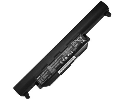 Compatible laptop battery asus  for A45 Series