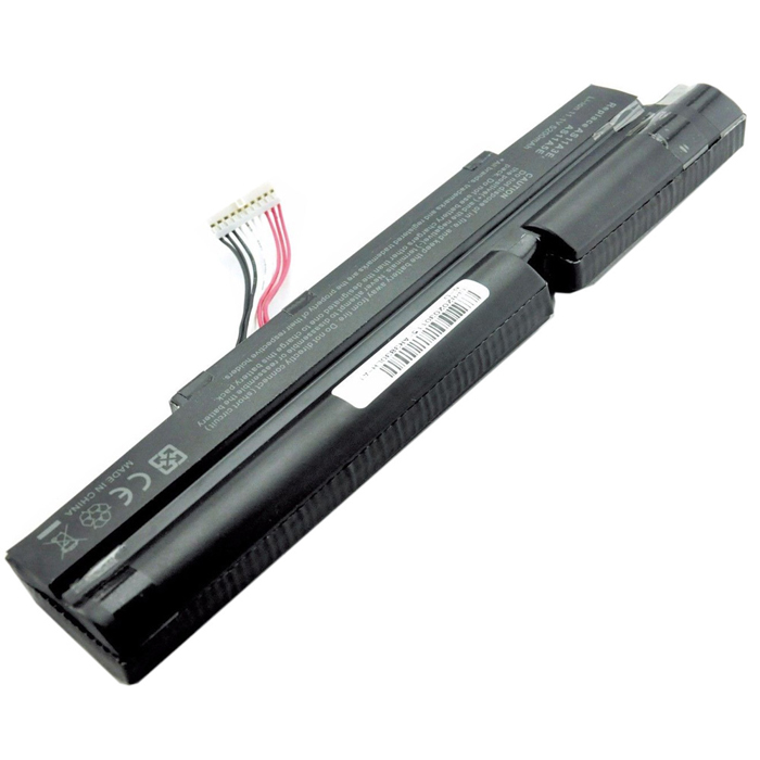 Compatible laptop battery ACER  for Aspire-TimelineX-AS3830TG-6494