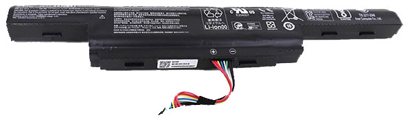 laptop battery athsholáthair do ACER Aspire-F5-573G-59V5