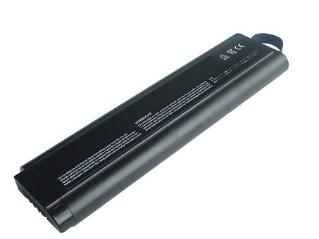 Compatible laptop battery acer  for 91.40B28.001