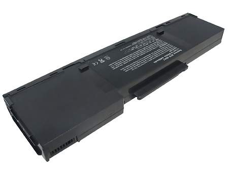 Compatible laptop battery acer  for Aspire 1624WLM