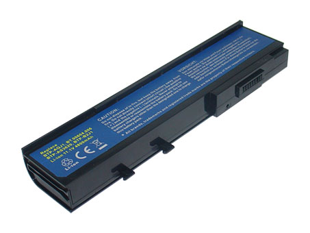 Compatible laptop battery acer  for Aspire 2920-3A2G25Mn