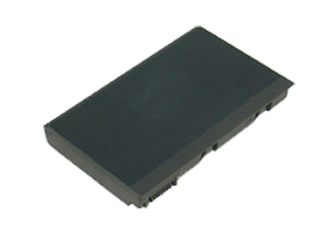 Compatible laptop battery acer  for Aspire 3100 Series
