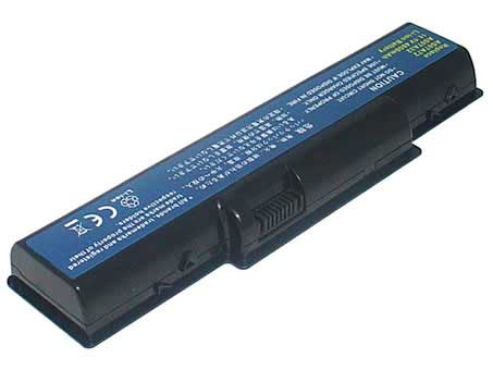 Compatible laptop battery acer  for AS07A52