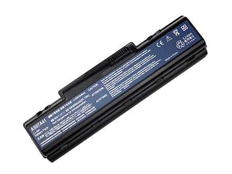 Compatible laptop battery acer  for Aspire 2930 Series