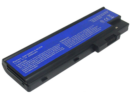 Compatible laptop battery acer  for 8198QUPC