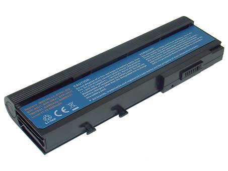 Compatible laptop battery acer  for LC.BTP00.021