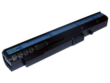 Compatible laptop battery ACER  for Aspire One A110-AGc