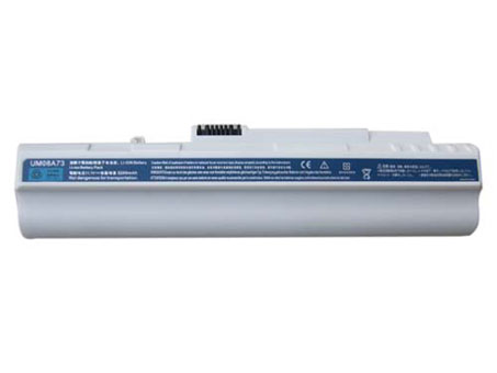 Compatible laptop battery ACER  for Aspire One D250-Bw83F