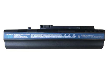 Compatible laptop battery ACER  for Aspire One A110-AGb