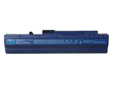 laptop battery Replacement for ACER Aspire One D250-Bw83F
