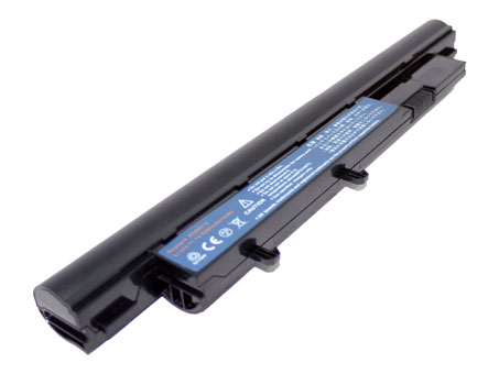 Compatible laptop battery acer  for Aspire 3810T-6415