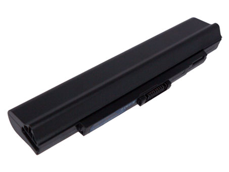 Compatible laptop battery acer  for AO751h-1170