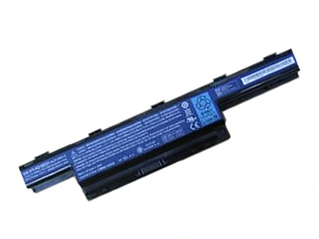 Compatible laptop battery acer  for AS5741-H32C/S