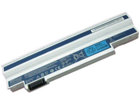 Compatible laptop battery acer  for AO532h-2242