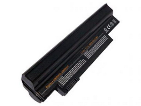Compatible laptop battery acer  for Aspire One 533-13Dkk