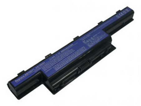 Compatible laptop battery acer  for 31CR19/65-2