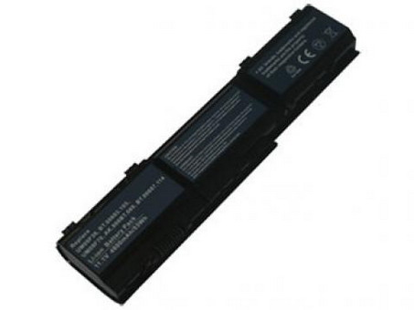 Compatible laptop battery acer  for Aspire 1420P