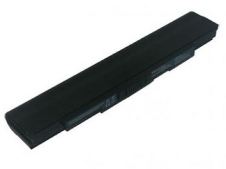 Compatible laptop battery acer  for LC.BTP00.130