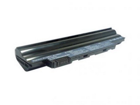 Compatible laptop battery acer  for AK.006BT.074
