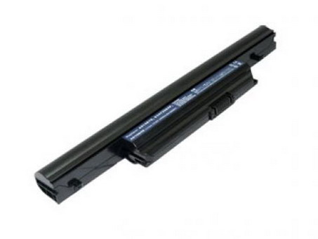 Compatible laptop battery acer  for Aspire 3820T