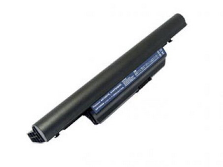 Compatible laptop battery acer  for BT.00903.014