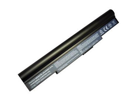 Compatible laptop battery acer  for BT.00807.028