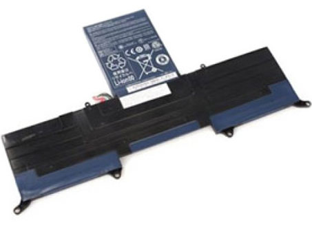 Compatible laptop battery acer  for BT.00304.010