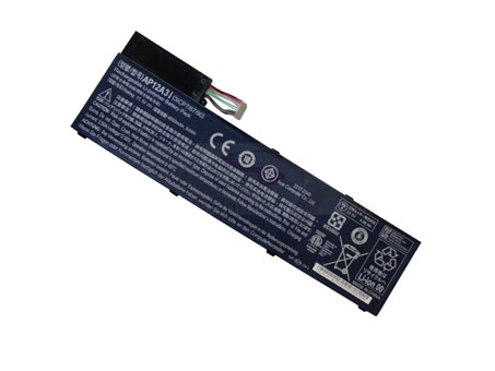 Compatible laptop battery acer  for AP12A3i