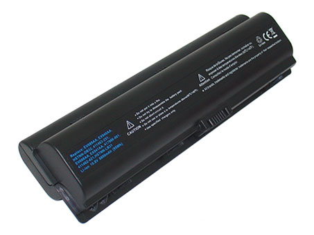Compatible laptop battery hp  for 436281-251