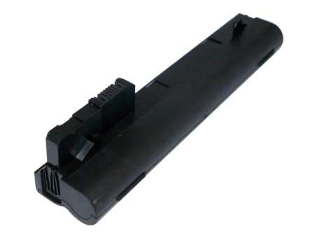 Compatible laptop battery hp  for HSTNN-LBOC