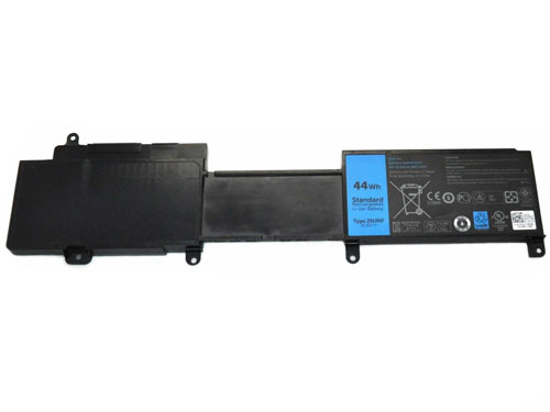 Compatible laptop battery dell  for 2NJNF