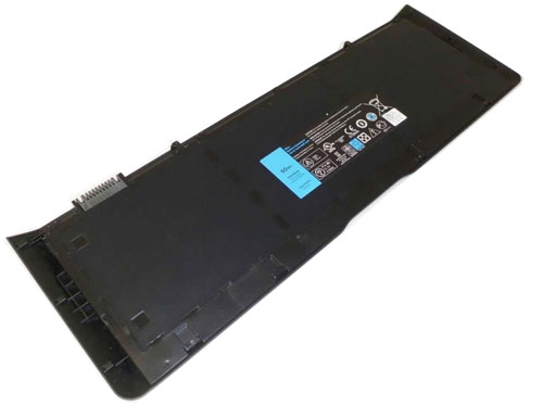 Compatible laptop battery dell  for 6FNTV