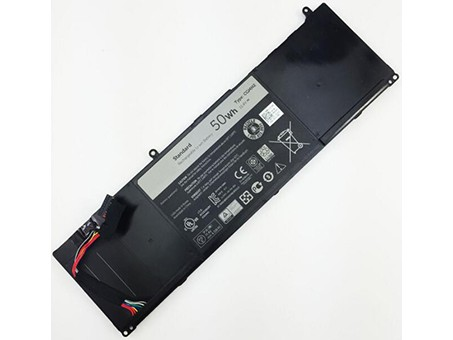 Compatible laptop battery Dell  for CGMN2