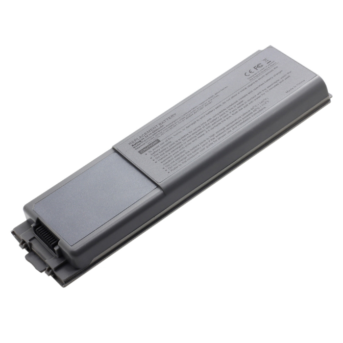 Compatible laptop battery dell  for BAT1297