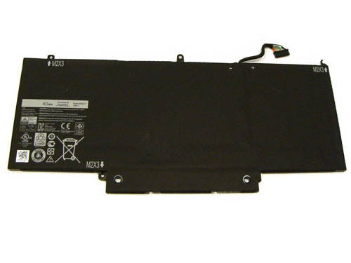Compatible laptop battery dell  for 0GF5CV
