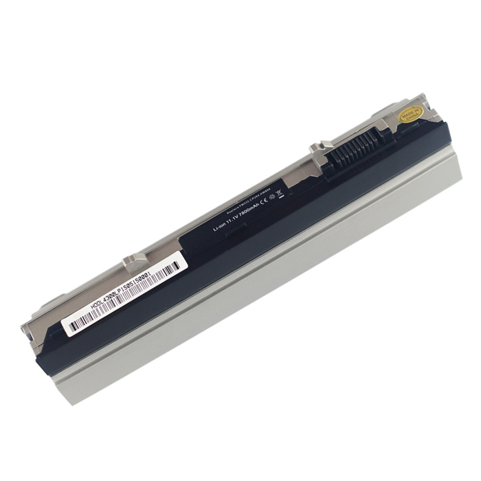 Compatible laptop battery dell  for F732H