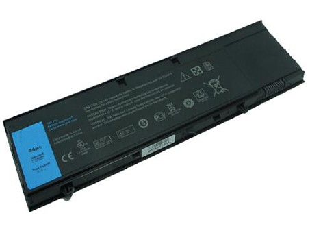 Compatible laptop battery Dell  for 1NP0F