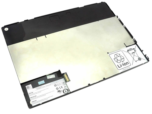 Compatible laptop battery dell  for CN-0K742J