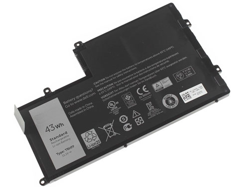 Compatible laptop battery dell  for 01V2F