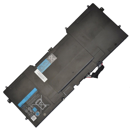 Compatible laptop battery Dell  for NVR98