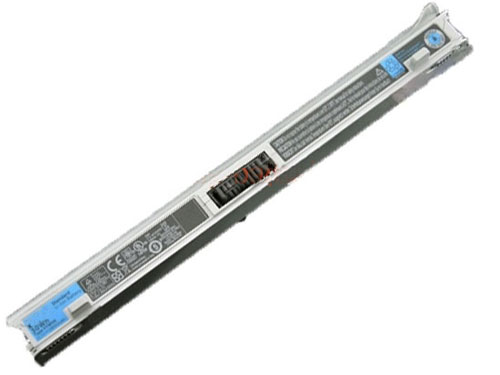 Compatible laptop battery dell  for XYWV6