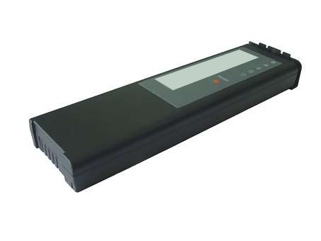 Compatible laptop battery dell  for BAT-LLM
