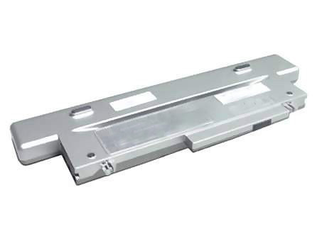 Compatible laptop battery dell  for 312-0107