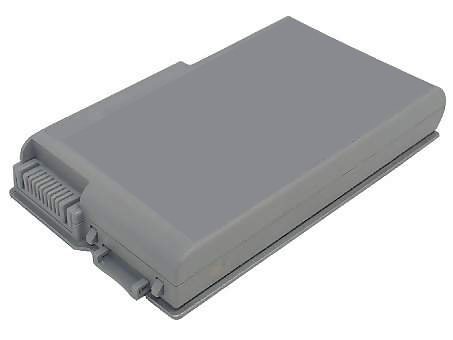 Compatible laptop battery dell  for 451-10132