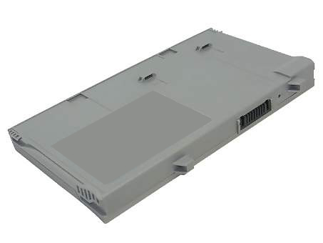 Compatible laptop battery dell  for 9T119