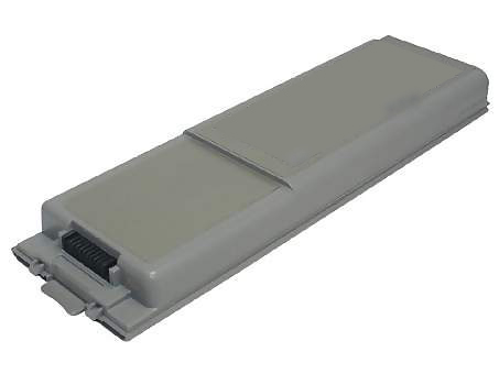 Compatible laptop battery dell  for W2391