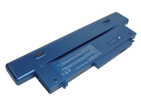 Compatible laptop battery dell  for W0391