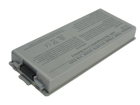 Compatible laptop battery dell  for G5226