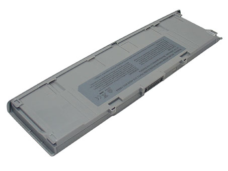 Compatible laptop battery dell  for 0J256